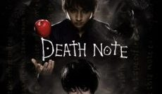 Death-Note-สมุดโน้ตกระชากวิญญาณ