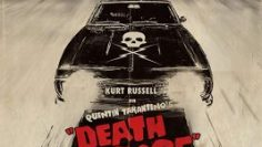 Death-Proof-2007-267×378-1