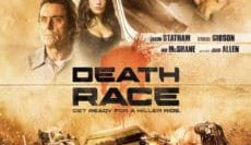 Death-Race-1-ซิ่งสั่งตาย-1-e1519810339788