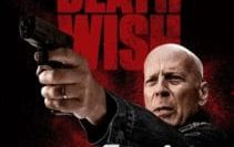 Death-Wish-211×300-1