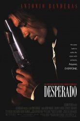 Desperado-2