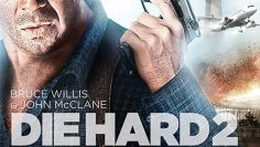 Die-Hard-2-1990