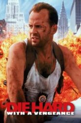 Die-Hard-3-With-a-Vengeance-e1524035418924