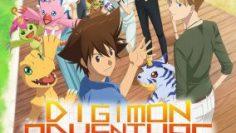 Digimon-Adventure-Last-Evolution-Kizuna-2020-ดิจิมอน-แอดเวนเจอร์-ลาสต์-อีโวลูชั่น-คิซึนะ