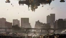 District-9-ยึดแผ่นดิน-เปลี่ยนพันธุ์มนุษย์
