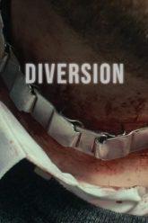 Diversion-2018