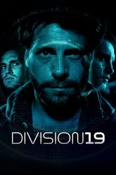 Division-19