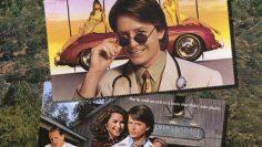 Doc-Hollywood-1991-ด็อคเตอร์หัวใจพลอมแพลม