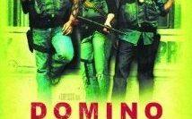 Domino-โดมิโน-สวย…โคตรมหากาฬ
