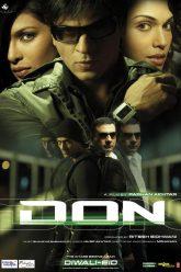 Don-2006-ดอน-นักฆ่าหน้าหยก