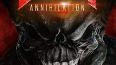 Doom-Annihilation-265×378-1