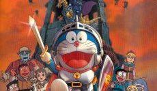 Doraemon-Nobita-and-the-Robot-Kingdom-โดราเอมอน-ตอน-โนบิตะ-ตะลุยอาณาจักรหุ่นยนต์