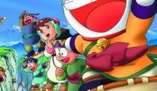 Doraemon-Nobita-and-the-Wind-Wizard-โดราเอมอน-ตอน-โนบิตะ-มหัศจรรย์ดินแดนแห่งสายลม