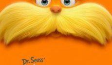 Dr.Seuss-The-Lorax-คุณปู่โรแลกซ์-มหัศจรรย์ป่าสีรุ้ง