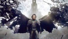 Dracula-Untold-แดร็กคูล่า-ตำนานลับโลกไม่รู้-e1530863395690