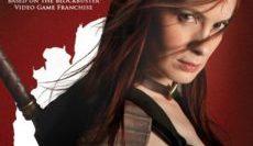Dragon-Age-Redemption-2011-อภินิหารพิภพมังกร-e1546929534834