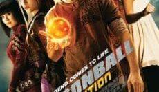 Dragon-Ball-Evolution-ดราก้อนบอล-อีโวลูชั่น-เปิดตำนานใหม่-นักสู้กู้โลก-e1525492980502