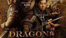Dragon-Blade-ดาบมังกรฟัด-e1510391371641