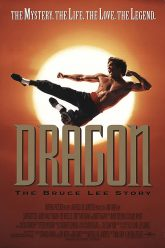 Dragon-The-Bruce-Lee-Story