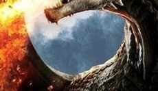 Dragonheart-Battle-for-the-Heartfire-ศึกมังกร-หัวใจโลกันตร์
