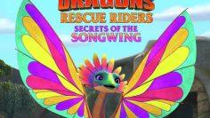 Dragons-Rescue-Riders-Secrets-of-the-Songwing-2020-ทีมมังกรผู้พิทักษ์-ความลับของพญาเสียงทอง