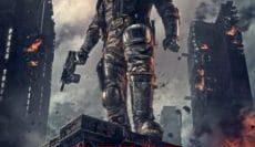 Dredd-2012-เดร็ด-คนหน้ากากทมิฬ-e1537342855882