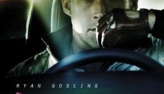 Drive-ขับดิบ-ขับเดือด-ขับดุ-2011-e1546855126344