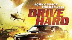 Drive-Hard-2014-ปล้น-ซิ่ง-ชิ่ง-หนี