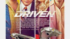 Driven-2018-ขับเคลื่อน
