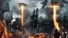 Drone-Wars-2016