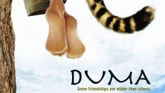 Duma-2005-ดูม่าร์