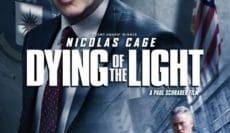 Dying-of-The-Light-2014-ปฎิบัติการล่า-เด็ดหัวคู่อาฆาต-e1538724930898
