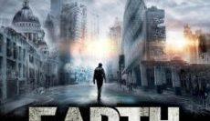 Earthfall-วันโลกดับ-e1513578594398
