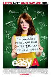 Easy-A-2010