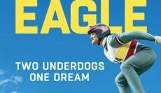 Eddie-The-Eagle-2016-เอ็ดดี้-เดอะ-อีเกิ้ล-ยอดคนสู้ไม่ถอย-e1550735112127