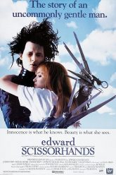 Edward-Scissorhands.