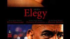 Elegy-พิษรัก-พิศวาส