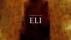 Eli-2019-อีไล-จิตต้องขัง