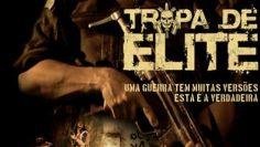 Elite-Squad-2007