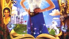 Ella-Enchanted-2004-เจ้าหญิงมนต์รักมหัศจรรย์