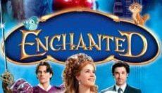 Enchanted-2007-มหัศจรรย์รักข้ามภพ-e1541735893879