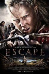 Escape-2012-หนีนรก-แดนเถื่อน-e1536564105811