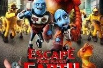 Escape-From-Planet-Earth-แก๊งเอเลี่ยน-ป่วนหนีโลก