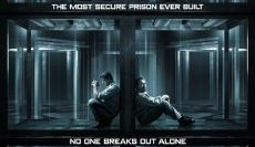 Escape-Plan-แหกคุกมหาประลัย