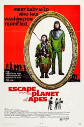 Escape-from-the-Planet-of-the-Apes-1971