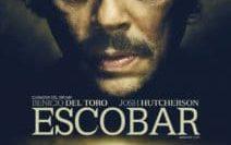 Escobar-Paradise-Lost-หนีนรก-212×300-1