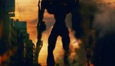 Evangelion-1.11-You-Are-Not-Alone-กำเนิดใหม่วันพิพากษา