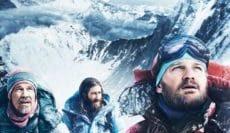 Everest-เอเวอเรสต์-ไต่ฟ้าท้านรก-e1517214516634