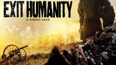 Exit-Humanity-2011