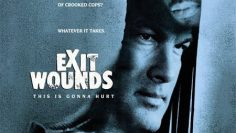 Exit-Wounds-2001